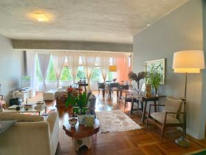 Casa em condomínio   Vila Del Rey (Nova Lima)   R$  1.950.000,00