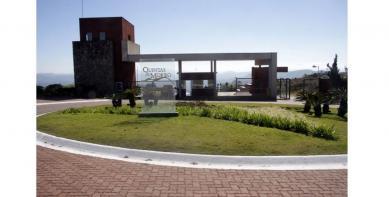 Lotes em Condomínio   Quintas Do Morro (Nova Lima)   R$  750.000,00