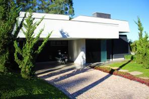 Casa em condomínio   Alphaville - Lagoa Dos Ingleses (Nova Lima)   R$  1.770.000,00
