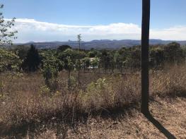 Lotes em Condomínio   Aconchego Da Serra (Itabirito)   R$  140.000,00