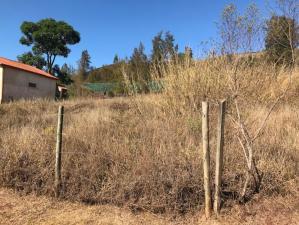 Lotes em Condomínio   Aconchego Da Serra (Itabirito)   R$  110.000,00