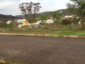 Lotes em Condomínio   Ville Des Lacs (Nova Lima)   R$  150.000,00