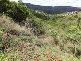 Lotes em Condomínio   Villa Bella (Itabirito)   R$  115.000,00