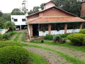 Casa em condomínio   Aconchego Da Serra (Itabirito)   R$  1.150.000,00