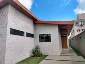 Casa   Vale Do Sol (Nova Lima)   R$  526.000,00