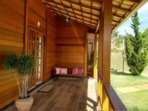 Casa em condomínio   Villa Bella (Itabirito)   R$  590.000,00