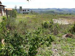 Lotes em Condomínio   Villa Bella (Itabirito)   R$  140.000,00
