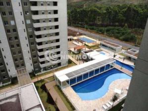 Apartamento   Alphaville - Lagoa Dos Ingleses (Nova Lima)   R$  330.000,00