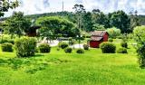 Lotes em Condomínio - Alphaville - Lagoa Dos Ingleses - Nova Lima - R$  298.000,00