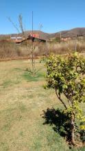 Casa em condomínio - Ville Des Lacs - Nova Lima - R$  350.000,00