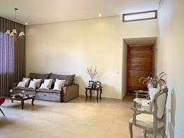 Casa em condomínio   Alphaville - Lagoa Dos Ingleses (Nova Lima)   R$  1.750.000,00