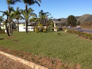 Lotes em Condomínio   Ville Des Lacs (Nova Lima)   R$  120.000,00