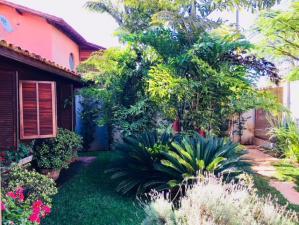 Casa   Vale Do Sol (Nova Lima)   R$  600.000,00