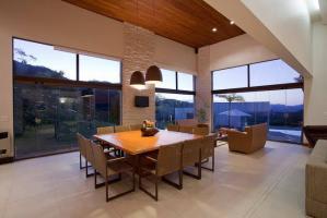Casa em condomínio   Quintas Do Morro (Nova Lima)   R$  4.500.000,00