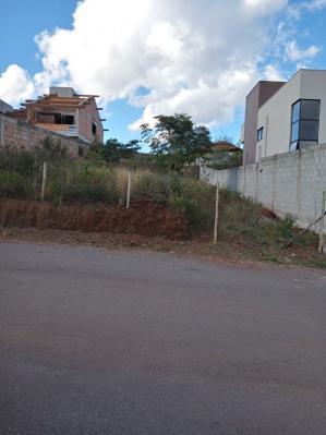 Lote   Vale Do Sol (Nova Lima)   R$  195.000,00