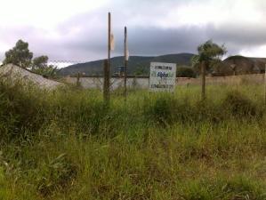 Lotes em Condomínio   Vale Do Sol (Nova Lima)   R$  440.000,00