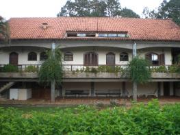 Casa em condomínio   Miguelão (Nova Lima)   R$  2.300.000,00