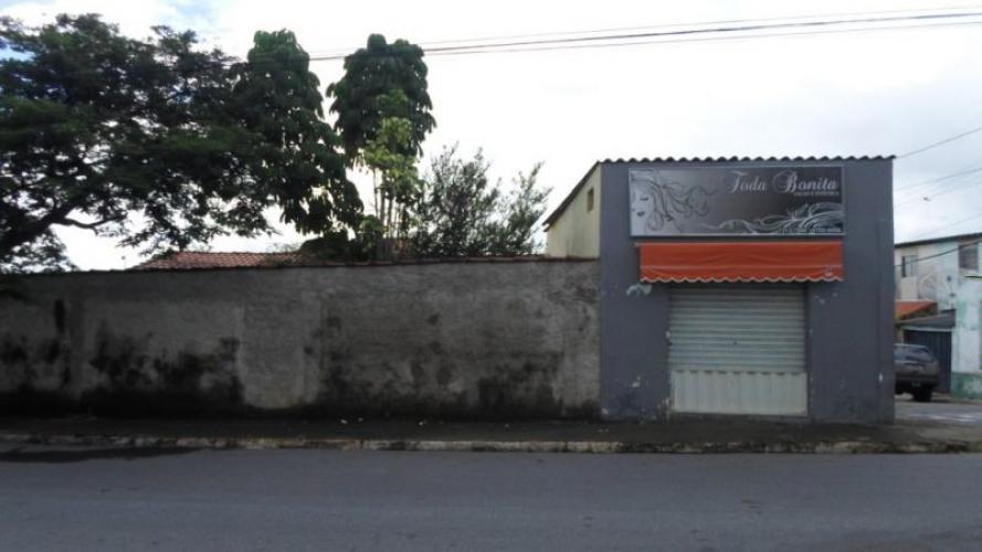 Vila Maria Casa