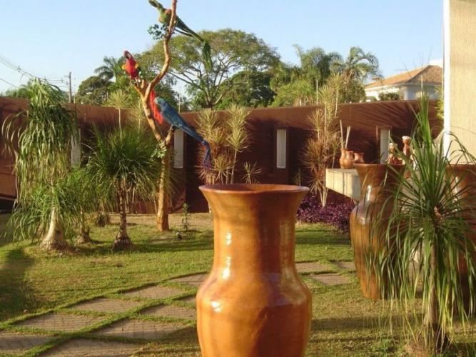 Detalhes do imóvel: Orla Da Lagoa - Casa