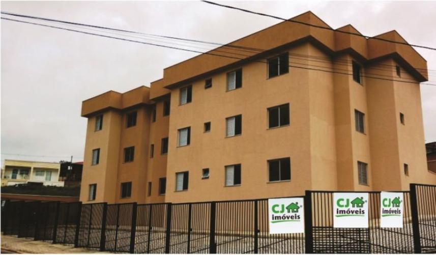 Detalhes do imóvel: Visao - Apartamento