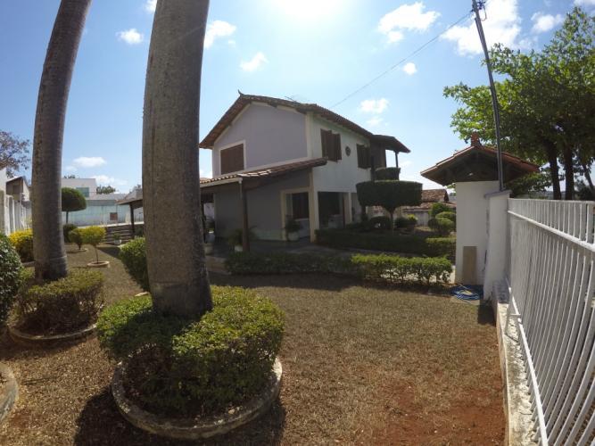 Detalhes do imóvel: Jardim Ipê - Casa