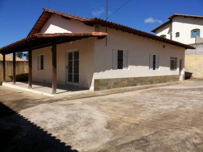 Detalhes do imóvel: Acácias - Casa