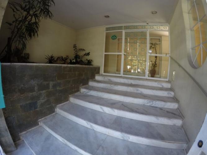 Detalhes do imóvel: Santa Lúcia - Apartamento