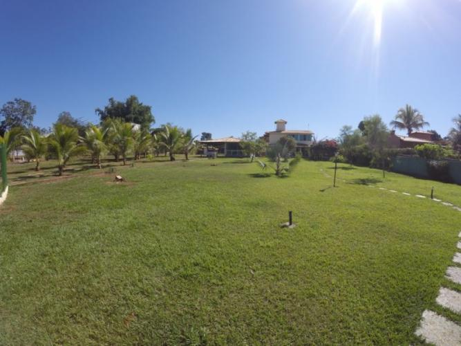 Detalhes do imóvel: Condomínio Morada Dos Passaros - Casa em condomínio