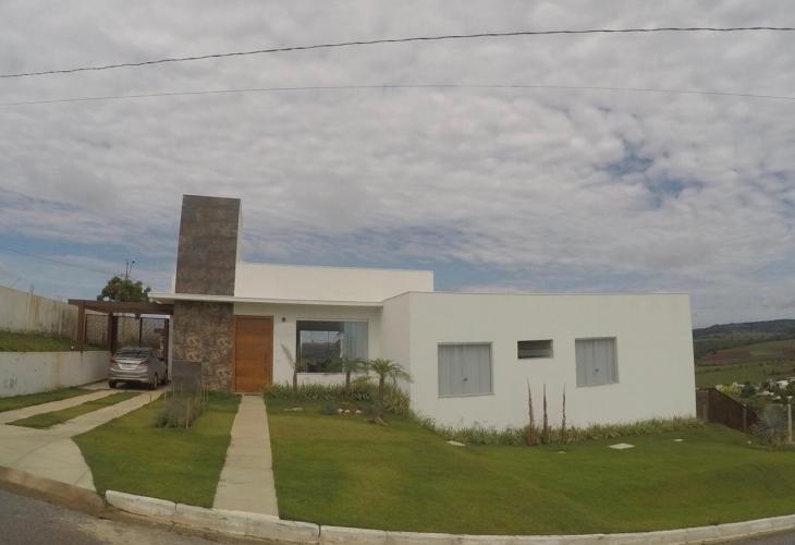 Condomínio Mirante Do Fidalgo Casa em condomínio