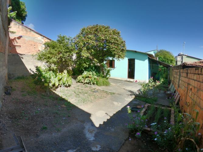 Detalhes do imóvel: Vila Maria - Casa