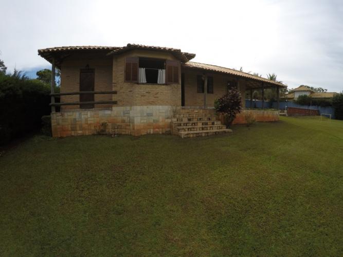 Condomínio Morada Do Lago Casa em condomínio