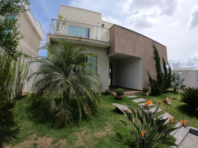 Detalhes do imóvel: Praia Angelica - Casa