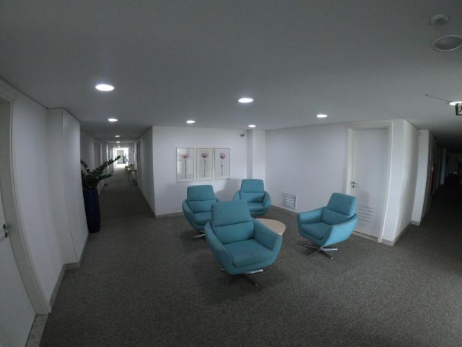 Detalhes do imóvel: Joana Darc - Apartamento