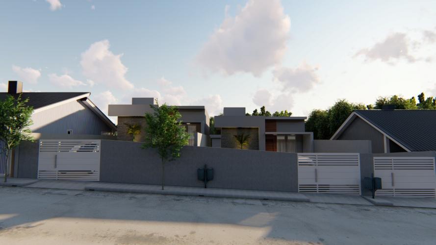 Detalhes do imóvel: Shalimar - Casa