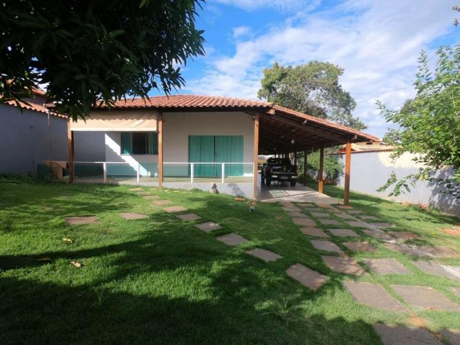 Detalhes do imóvel: Condomínio Village Do Gramado - Casa em condomínio