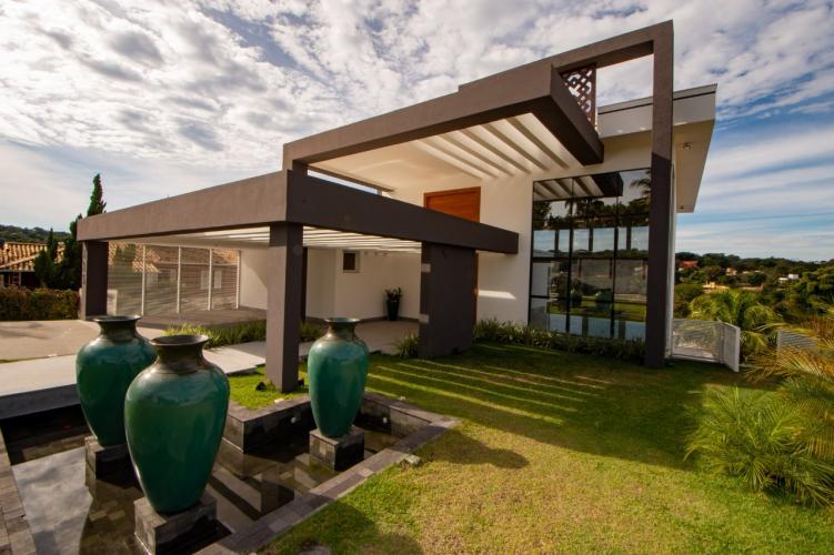 Detalhes do imóvel: Condomínio Condados Da Lagoa - Casa em condomínio