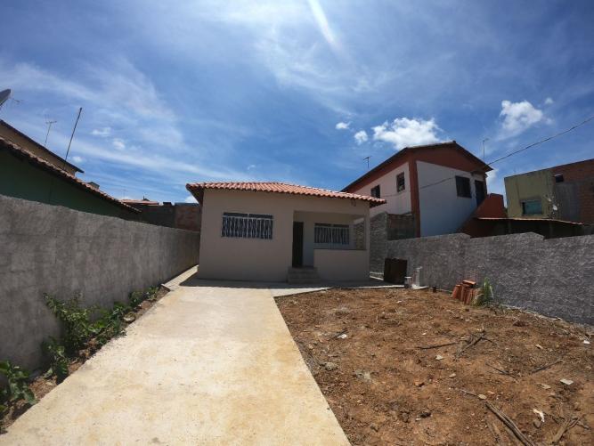 Detalhes do imóvel: Moradas Da Lapinha - Casa