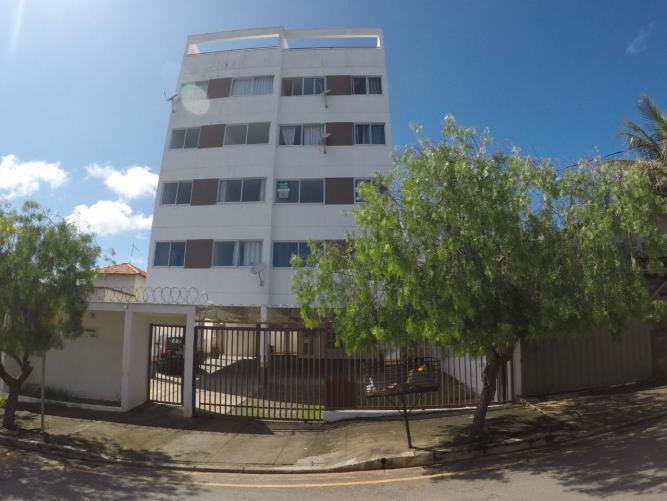Detalhes do imóvel: Lundcéia - Apartamento