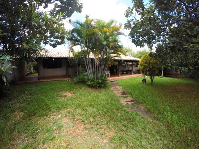 Detalhes do imóvel: Condomínio Villa Monte Verde - Casa em condomínio