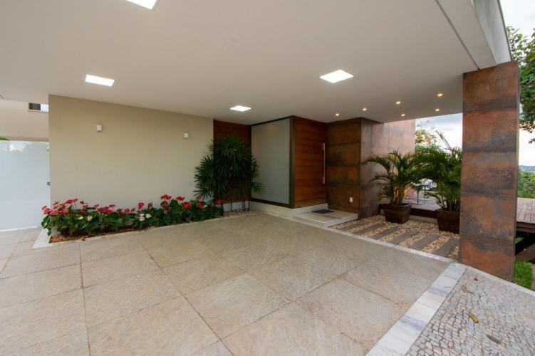 Detalhes do imóvel: Condomínio Pontal Da Liberdade - Casa em condomínio