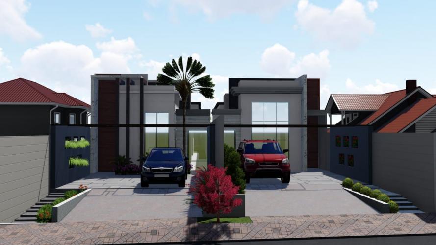 Detalhes do imóvel: Bela Vista - Casa