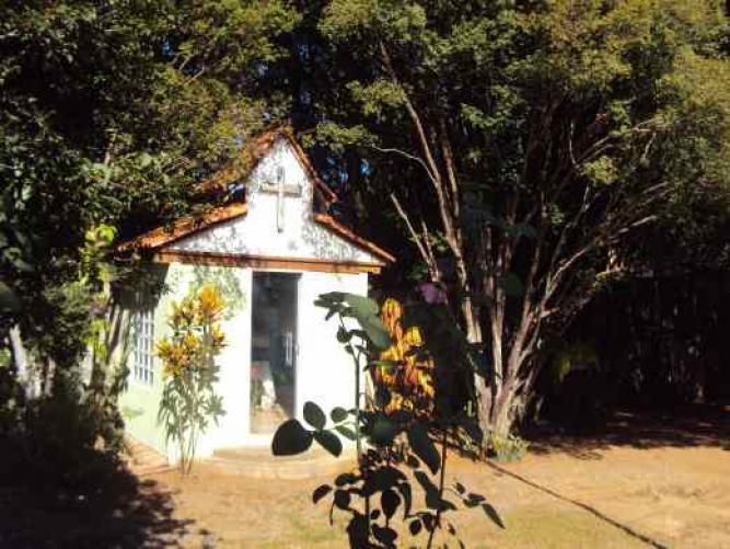 Detalhes do imóvel: Lapinha - Casa