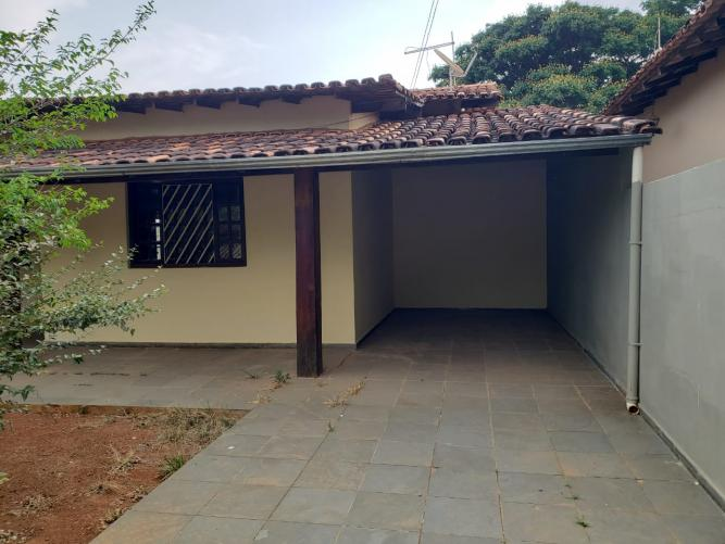 Joá Casa