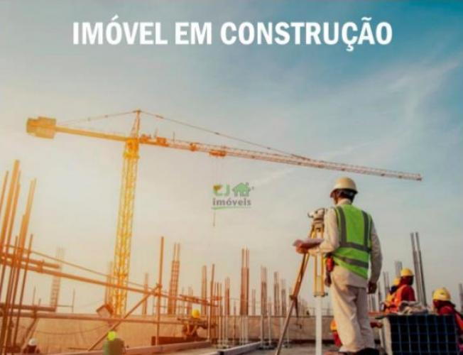 Detalhes do imóvel: Vila Pinto Coelho - Apartamento