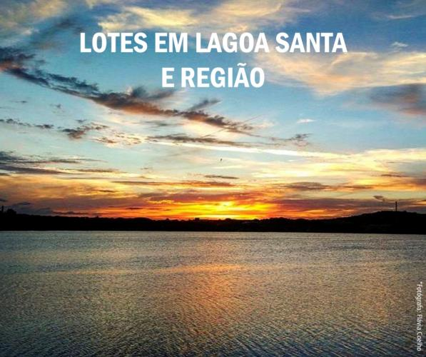 Detalhes do imóvel: Vila Dos Ipês - Lote