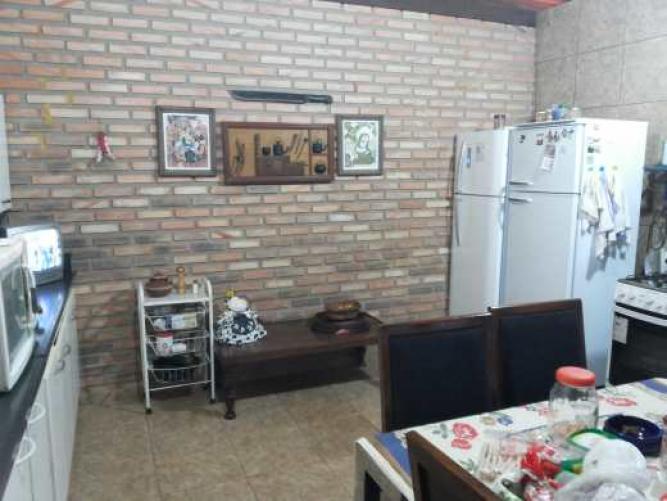 Detalhes do imóvel: Vale Dos Sonhos - Casa