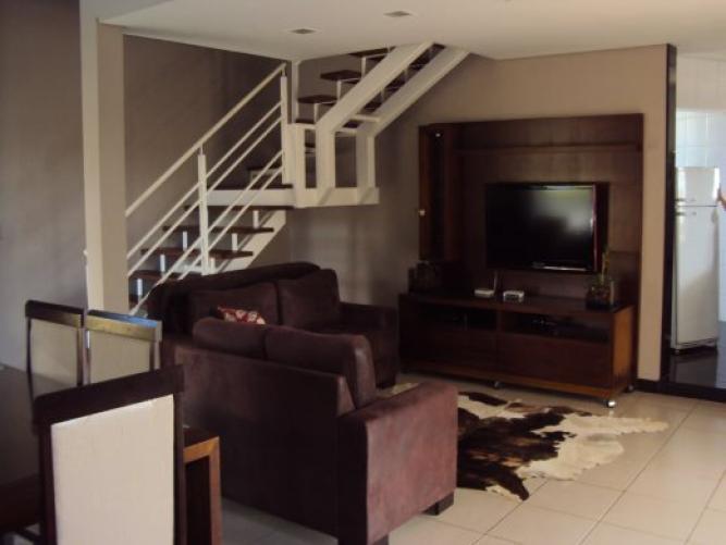 Detalhes do imóvel: Cond. Pontal Da Liberdade - Casa em condomínio