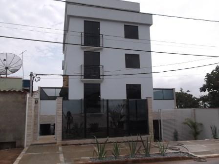 Oportunidades de imóveis: Promissão - Apartamento Duplex
