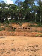 Cadin Imoveis - Vende - Sitio - Luiz Alves R$650.000,00