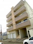Apartamento - Centro - Navegantes - Aluguel - R$ 880,00